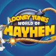 Looney Tunes Word of Mayhem