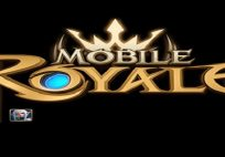 Mobile Royale Oyunu