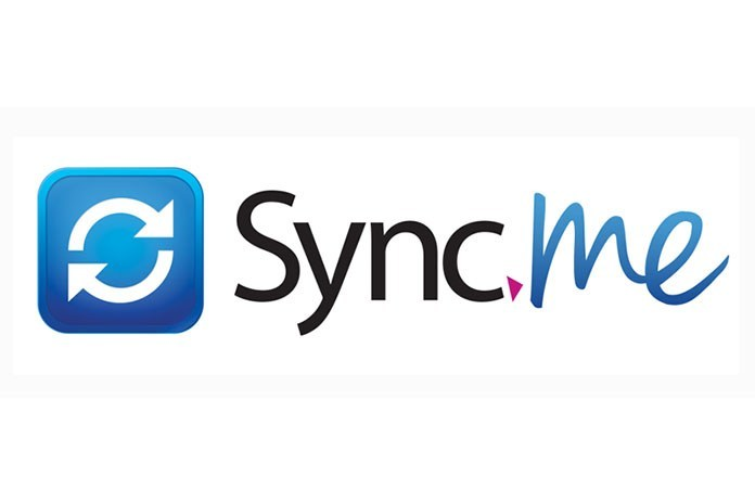 Sync.ME