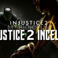injustice 2 Mobile İnceleme