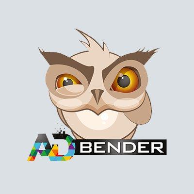 AdBender