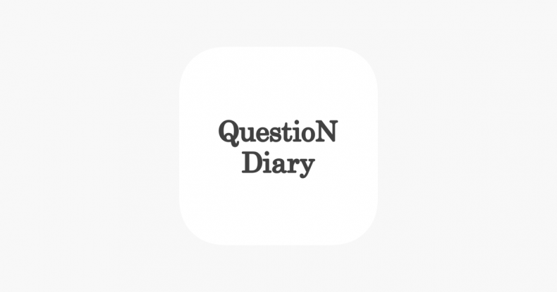 Question Diary