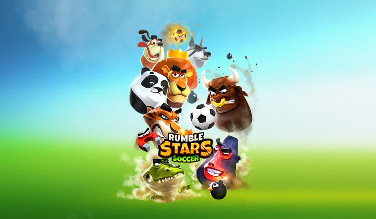 Rumble-Stars-Soccer
