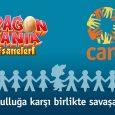 gameloft ve care sosyal sorumluluk