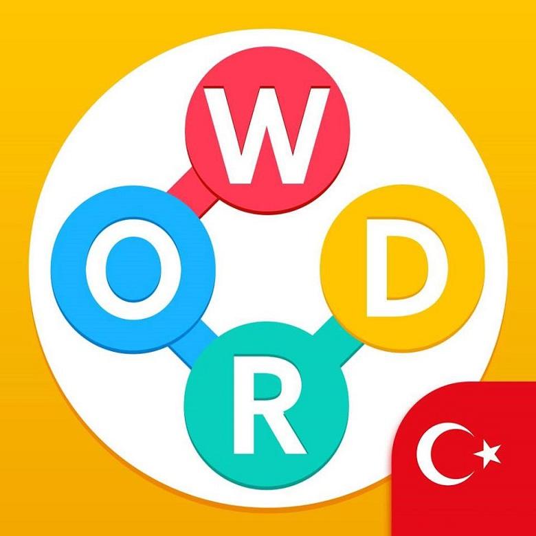 en iyi mobil kelime oyunu 2019 world universe