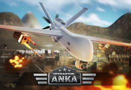 Operasyon Anka