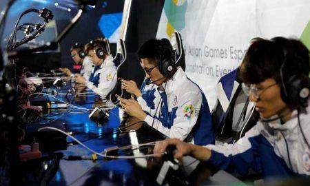 Mobidictum | En Yeni Mobil Oyun Haberleri ve En iyi İncelemeler