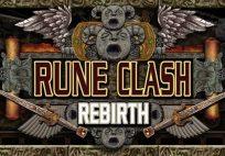 Rune Clash Rebirth