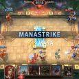 magic manastrike netmarble